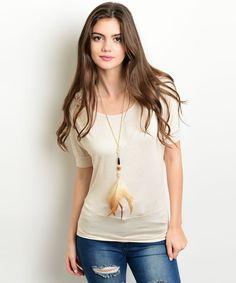 https://www.porporacr.com/producto/blusa-beige-encaje-encargo/