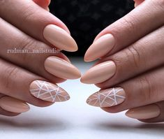 Die 107 Besten Bilder Von Pink Nail Art Design Tutorials Video
