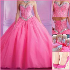 Awesome prom Dresses Find More: http://www.imaddictedtoyou.com/
