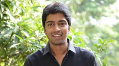 Allari Naresh enjoys doing comedy Read complete story click here http://www.thehansindia.com/posts/index/2015-07-24/Allari-Naresh-enjoys-doing-comedy-165590