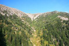 View from Obri dul Big Mountain, Czech Republic, Mountains, Nature, Travel, Pictures, Historia, Viajes, Naturaleza