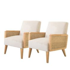 Accent Chairs For Living Room, Living Room Furniture, Modern Furniture, Living Rooms, Modern Accent Chairs, Target Furniture, Beach Living Room, Comfortable Accent Chairs, Small Accent Chairs