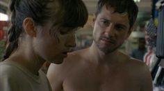 Sun Don't Shine | Film | Movie Review | The A.V. Club