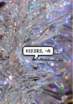 Pll, Preety Little Liars, Phone Organization, Ashley Benson, Cool Wallpaper, Star Wars, Pretty, Wallpapers, Kisses