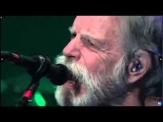 Dead And Company Madison Square Garden New York 11/07/2015 Webcast - YouTube