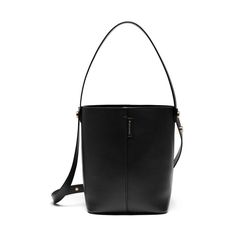 New Edition!2016 Mulberry Handbags Collection Outlet UK-Mulberry Small Kite Tote Black Flat Calf