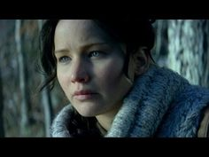"""Coming to cinemas on November 22nd, 2013...  Watch the trailer and experience the phenomenon like never before, only at the Hunger Games Explorer! - http://www.TheHungerGamesExplorer.com    THE HUNGER GAMES: CATCHING FIRE begins as Katniss Everdeen has returned home safe after winning the 74th Annual Hunger Games along with fellow tribute Peeta M..."