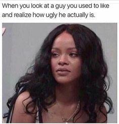 Laughing So Hard Memes About Crush & Crush Memes Secret Funny Crush Memes, Crush Humor, Really Funny Memes, Stupid Funny Memes, Funny Relatable Memes, Funny Facts, Funny Tweets, Haha Funny, Funny Stuff
