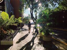 Summer Shades #streetphotography #cityscape #aroundorlando #iphoneography #vscocam #throwback #strideby #igers_orlando