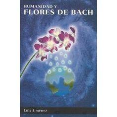 En este libro, Luis Jiménez propone un modelo para comprender nuestras propias inclinaciones vitales y ... Painting, Art, Model, Libros, Flowers, Art Background, Painting Art, Kunst, Paintings