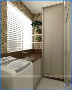 Home, Interior Design Living Room Modern, Futuristic Furniture, Laundry Room Design, Small Room Bedroom, Lavanderia, Home Interior Design, Interior Design Bedroom, Living Room Designs