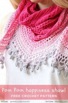391cbde4b 5436 Best crochet and knit images in 2019