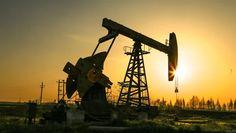 DAILY MARKET OVERVIEW – Oil prices fall back after overnight rally…