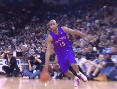 Discover & share this 360 GIF with everyone you know. GIPHY is how you search, share, discover, and create GIFs. Basketball Moves, Basketball Videos, Basketball Legends, Sports Basketball, Basketball Players, Nba Best Dunks, Nba Video, Sports Memes, Sports Pics