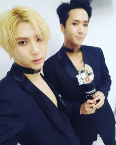 Leo Ravi vixx chained up the show win