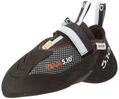 Five Ten Men's Team 5.10 Climbing Shoe >>> Continue to the product at the image link.