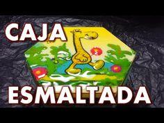 Entra en mi pagina de facebook y dejame tus fotos y comentarios, pincha aqui................. https://www.facebook.com/Las-Cosas-De-La-Lola-Manualidades-1321...