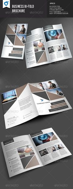 Company Profile Company profile, Cleaning companies and Brochures - company profile free template