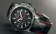 Uitgebreide collectie horloges van topmerken » Roemer Juwelier