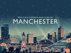 http://www.owendavey.com/Visit-Manchester