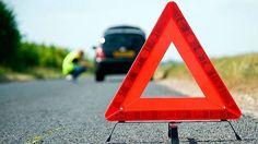 Cómo actuar ante una emergencia en carretera #seguridadvial - Contenido seleccionado con la ayuda de http://r4s.to/r4s