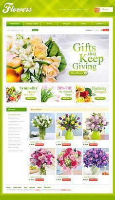 Thiết Kế Web shop hoa giá rẻ, web cửa hàng hoa giá rẻ 98 - http://thiet-ke-web.com.vn/sp/thiet-ke-web-shop-hoa-gia-re-web-cua-hang-hoa-gia-re-98 - http://thiet-ke-web.com.vn