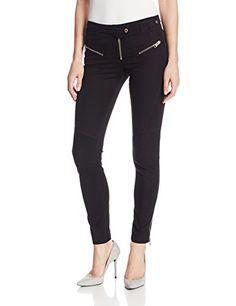 Diesel Women's P-Piscule-C Trouser, Black, 25 Diesel http://www.amazon.com/dp/B00LGUY6CG/ref=cm_sw_r_pi_dp_L7.Fub0N36F0W