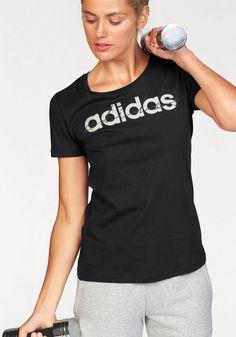 Die 46 besten Bilder zu Logo | T shirt, Shirts, Frauen shirt