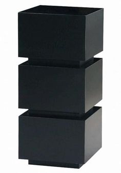 Nathan Pedestal - Display Pedestals - Display - Home Decor | HomeDecorators.com