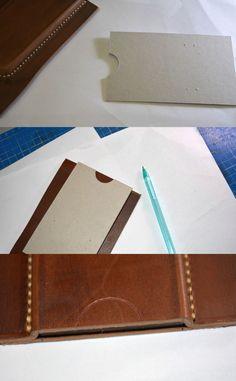 В данном мастер-классе хотел бы рассказать и показать, как отформовать и сшить кожаный чехол для телефона (на примере Iphone SE). Для пошива нам понадобится следующий инструмент и материал: - натуральная кожа, я в данном мк использовал шорную кожу толщиной 3мм; - матрица телефона; - клей, я использовал sar306; - нитки, я использовал нить dafna 1мм; - шорные иглы; - киянка резиновая; - нож…