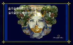 Art of BlueStar - Barock VI. - Fotocollage, 30 x 45 cm