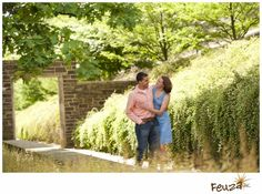 A little inspiration for our upcoming engagement session in Princeton