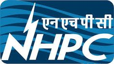 State-run hydro power generation company NHPC 's first quarter net profit may jump 26.5 percnet year-on-year to Rs 779 crore. - See more at: http://ways2capital.blogspot.in/2015/07/nhpc-q1-net-seen-up-265-sales-volume.html#sthash.PUbz7JJ6.dpuf