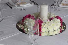 Al Chiar di Luna  www.alchiardiluna.it www.facebook.com/alchiardiluna Matrimoni, wedding location ed eventi a Napoli, Bacoli, Monte di Procida e tutta la Campania. Piatti unici in cui innovazione e tradizione si sposano con il food-desing per creare un evento indimenticabile.