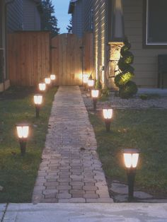 Outdoor wall lighting designs lovely decorations motion sensor