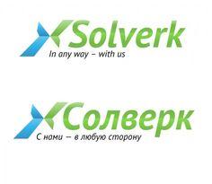 Solverk http://www.solverk.ru/