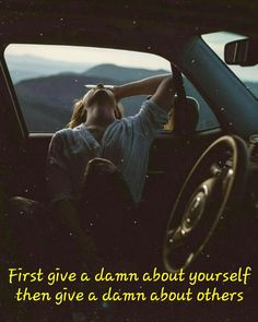 Anonymous, Monster Trucks, Self, Quotes, Instagram, Quotations, Quote, Manager Quotes, Qoutes