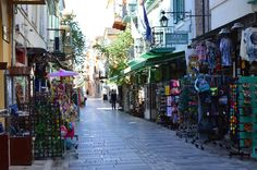 Nafplio Greece Places In Greece, Greece Travel, Day Trip, Places Ive Been, Islands, Places To Visit, Live, Beauty, Greece Vacation
