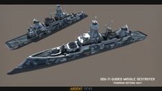 This submarine acts both as ultra-long range fire support, being able to fire anywhere on the map as lo. Project Boomer submarine Spaceship Art, Spaceship Design, Cruise Missile, Concept Ships, Star Wars Ships, Futuristic Cars, Military Weapons, Navy Ships, Submarines