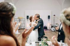 Margarita, Couple Photos, Couples, Wedding, Couple Shots, Casamento, Couple Pics, Margaritas, Couple Photography