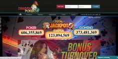 DragonPoker88 – Situs Agen Poker Online Terpercaya