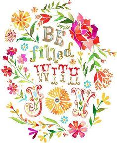 1 Thessalonians 5:16 KJV Rejoice evermore.