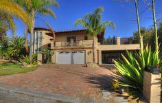 6 Bedroom Ranch View Home in Buena Creek 92084