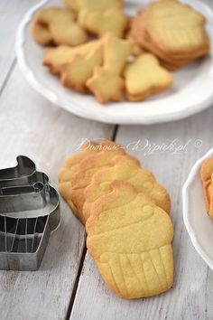 Homemade Sweets, Food Cakes, Cake Recipes, Dairy, Pudding, Cheese, Cookies, Breakfast, Desserts