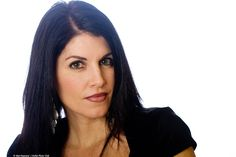 Study Shows Women Over 40 Still Attractive