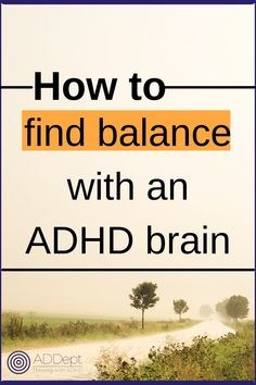 Adhd Medicine, Adhd Relationships, Adhd Odd, Adhd Help, Adhd Brain, Adhd Strategies, Adhd Symptoms, Adult Adhd