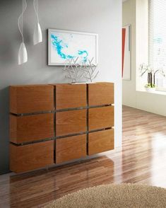 Best Radiator Cabinets And Cover Design - Home of Pondo - Home Design Home Design, Modern House Design, Interior Design, Best Radiators, Home Radiators, Modern Radiator Cover, Shoe Cabinet Design, Contemporary Radiators, Home And Living
