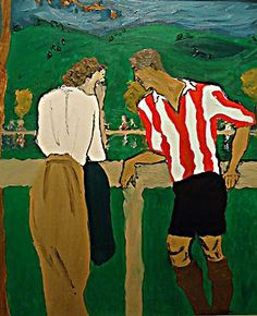 Pitxitxi Athletic Club De Bilbao Soccer Art, Football Art, Fitness Goals, Fitness Motivation, San Mamés, Athletic Clubs, Basque Country, Lions, Ideas