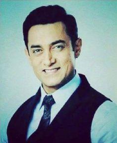 Aamir Khan / Ghajini