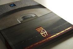 CasaFOA - catálogo 2007 » Baudis